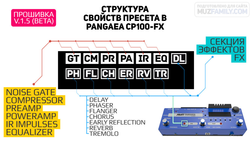 240916-cp100-fx-01
